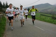 marathonvlp2016_1563