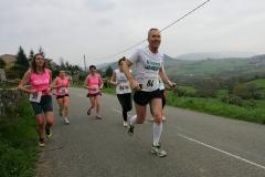 marathonvlp2016_1565