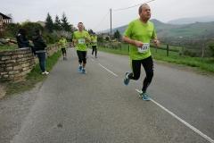 marathonvlp2016_1575