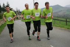 marathonvlp2016_1576