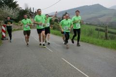 marathonvlp2016_1586