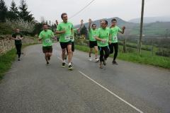 marathonvlp2016_1587