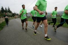 marathonvlp2016_1588