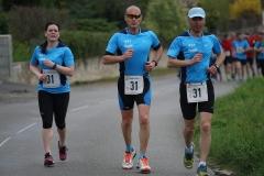 marathonvlp2016_1596