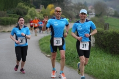 marathonvlp2016_1597