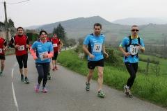marathonvlp2016_1599
