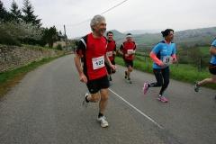 marathonvlp2016_1600