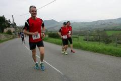 marathonvlp2016_1602