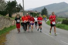 marathonvlp2016_1605