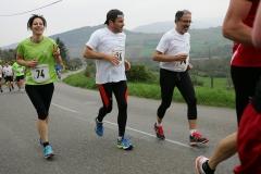 marathonvlp2016_1607