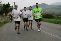 marathonvlp2016_1608