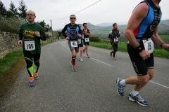 marathonvlp2016_1611