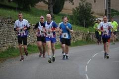 marathonvlp2016_1616