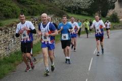 marathonvlp2016_1617