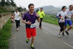 marathonvlp2016_1627