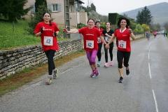 marathonvlp2016_1637