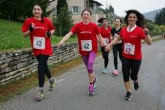 marathonvlp2016_1638