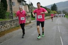 marathonvlp2016_1643