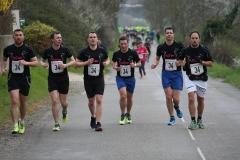 marathonvlp2016_1656