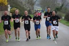 marathonvlp2016_1657