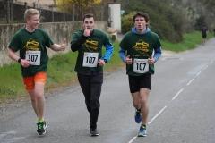 marathonvlp2016_1663