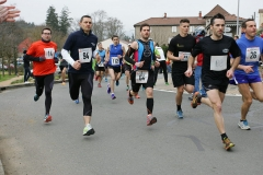 marathonvlp2016_0133