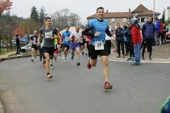 marathonvlp2016_0135