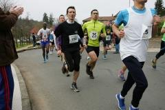 marathonvlp2016_0140