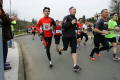 marathonvlp2016_0147