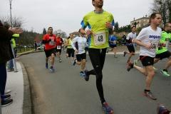 marathonvlp2016_0148