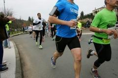 marathonvlp2016_0151