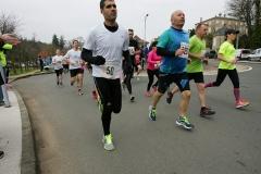 marathonvlp2016_0152