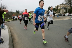 marathonvlp2016_0156