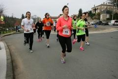 marathonvlp2016_0161