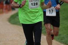 marathonvlp2016_0179