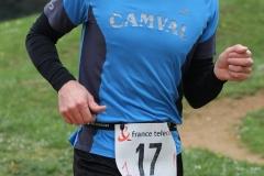 marathonvlp2016_0180