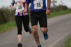 marathonvlp2016_0551