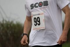 marathonvlp2016_0571