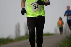 marathonvlp2016_0589