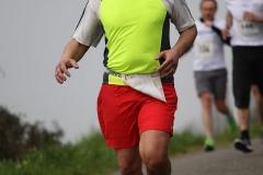 marathonvlp2016_0600