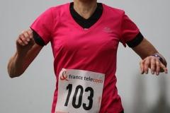 marathonvlp2016_0620