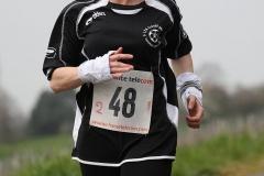 marathonvlp2016_0625