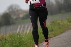 marathonvlp2016_0629