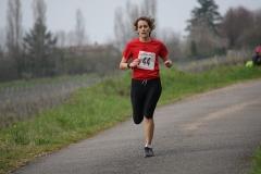 marathonvlp2016_0640