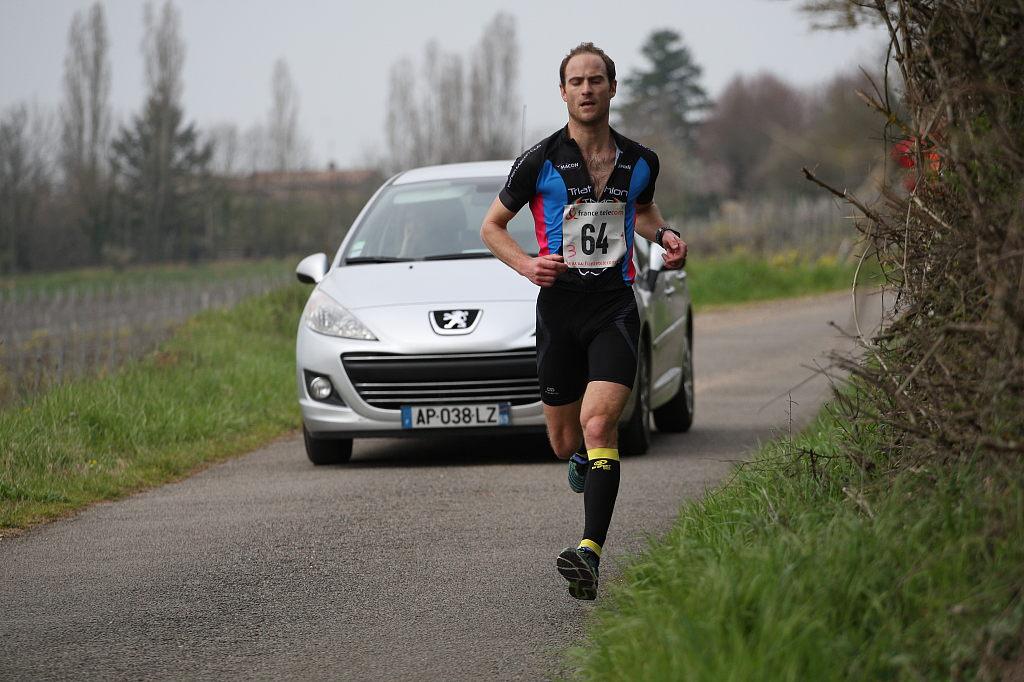 marathonvlp2016_0676