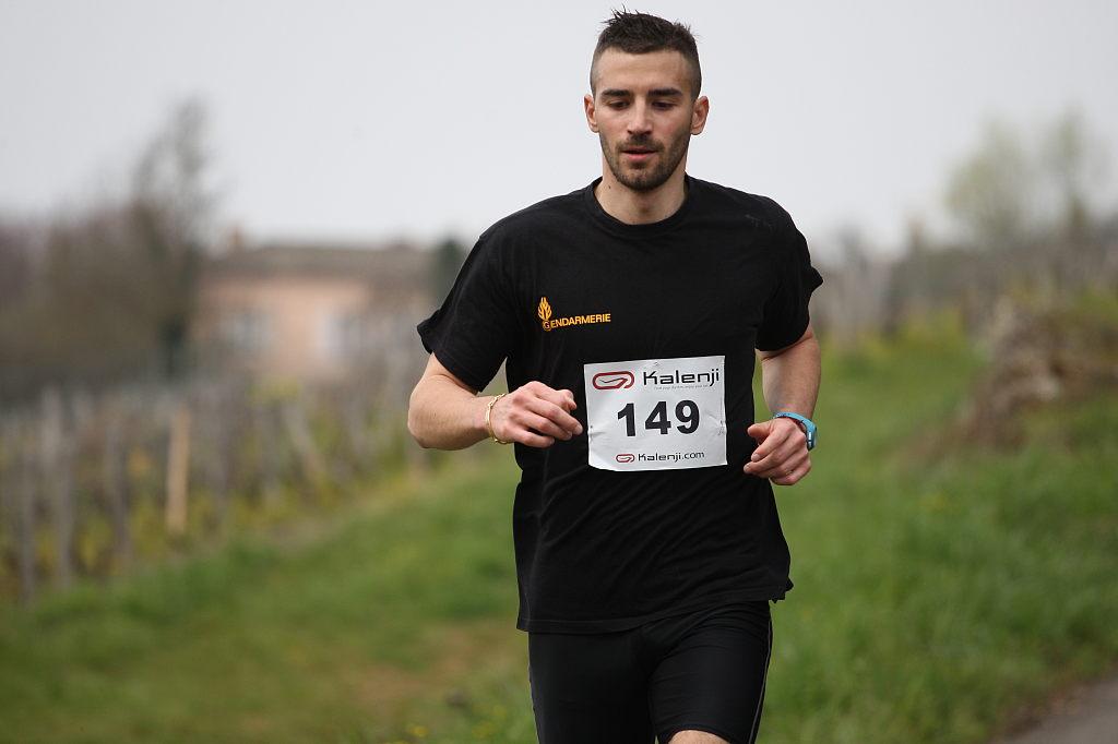 marathonvlp2016_0712