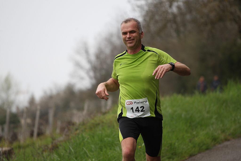 marathonvlp2016_0731