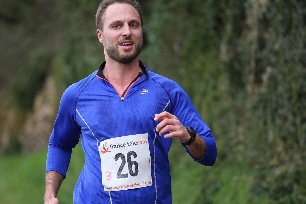 marathonvlp2016_0743