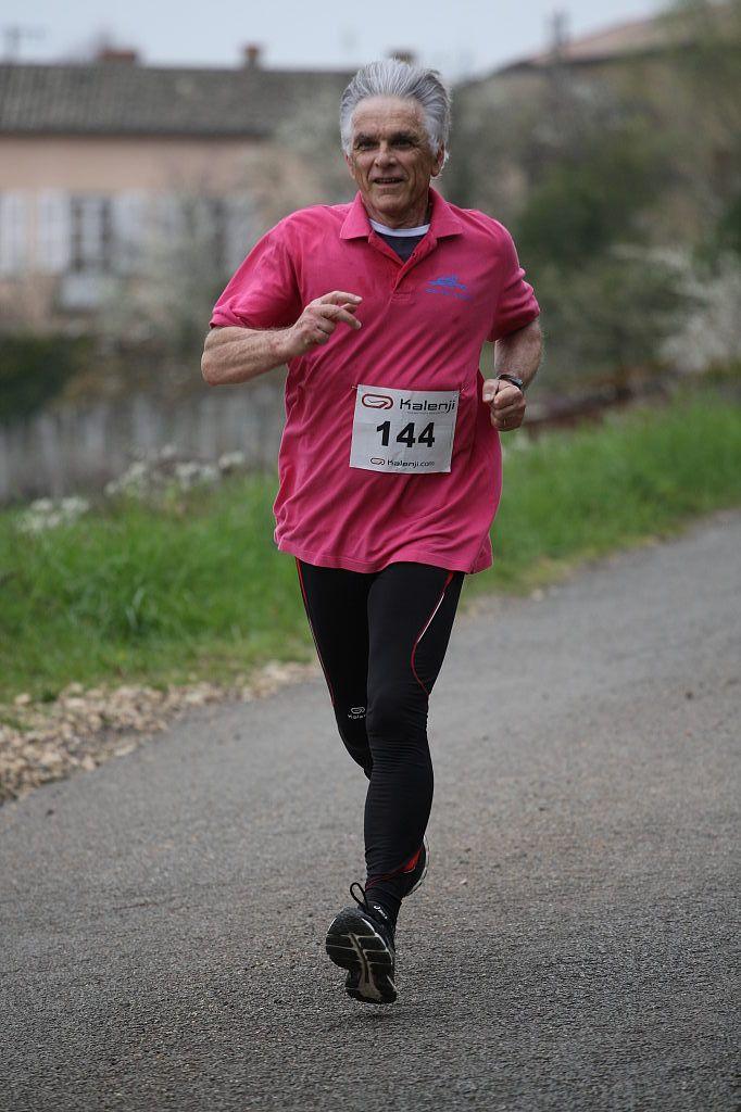 marathonvlp2016_0800