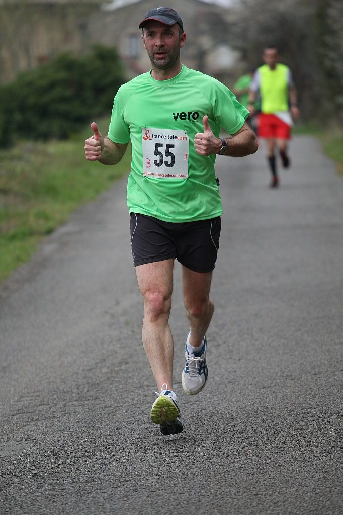 marathonvlp2016_0810